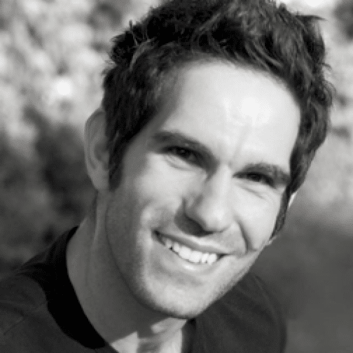 Jacopo Romoli